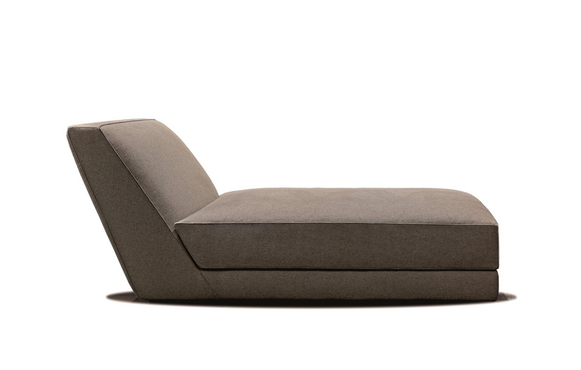 DION Chaiselongue