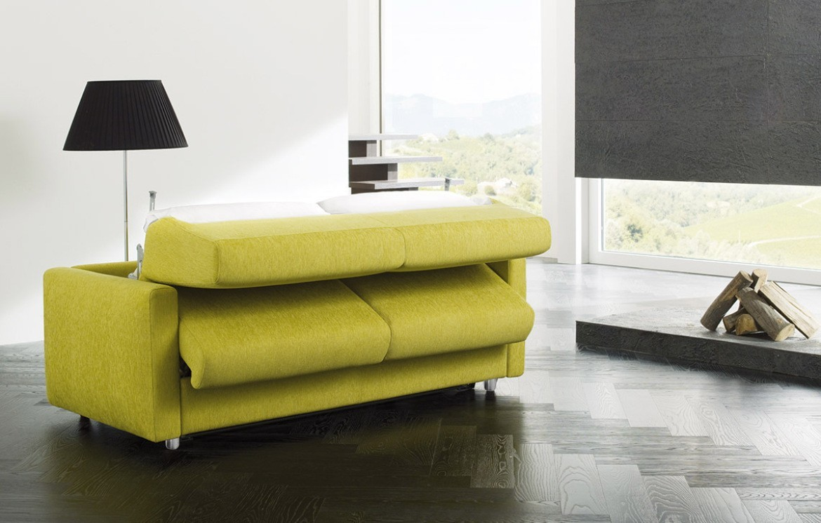 ASOLO Bettsofa