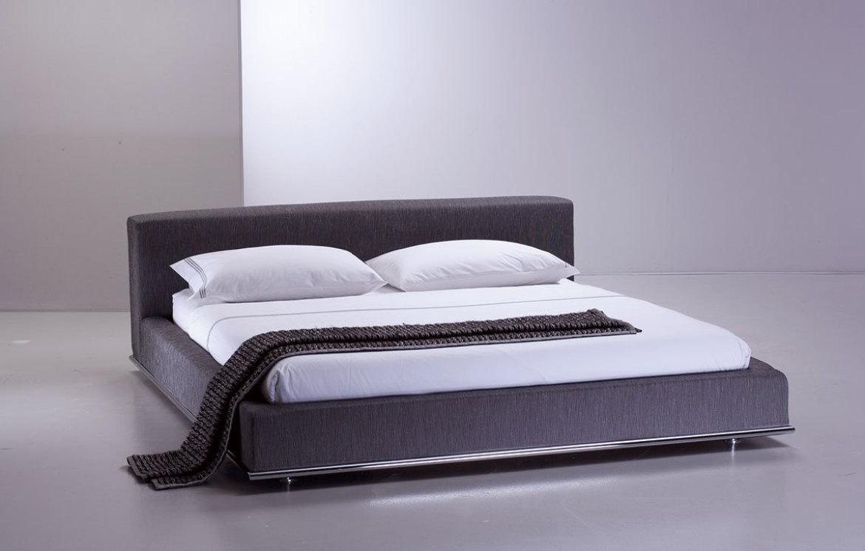 lord bett betten betten schr nke who 39 s perfect. Black Bedroom Furniture Sets. Home Design Ideas