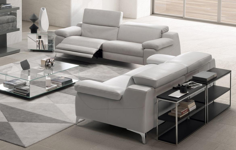 duca einzelsofa einzelsofas polsterm bel who 39 s perfect. Black Bedroom Furniture Sets. Home Design Ideas