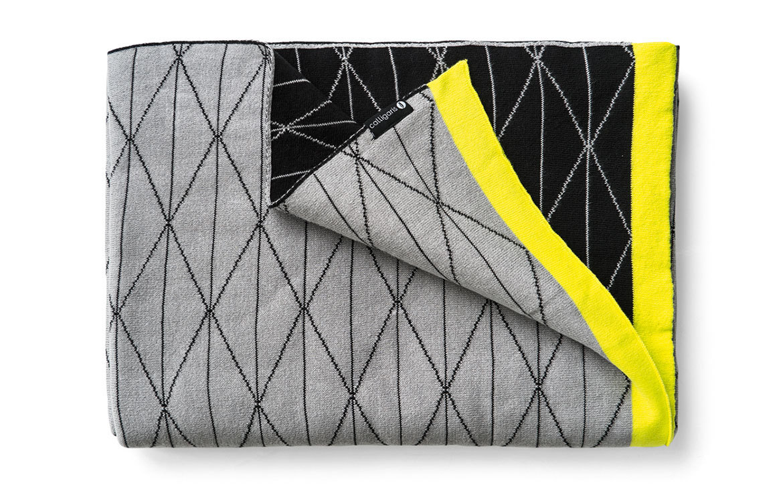 border decke textilien kleinm bel accessoires who 39 s perfect. Black Bedroom Furniture Sets. Home Design Ideas