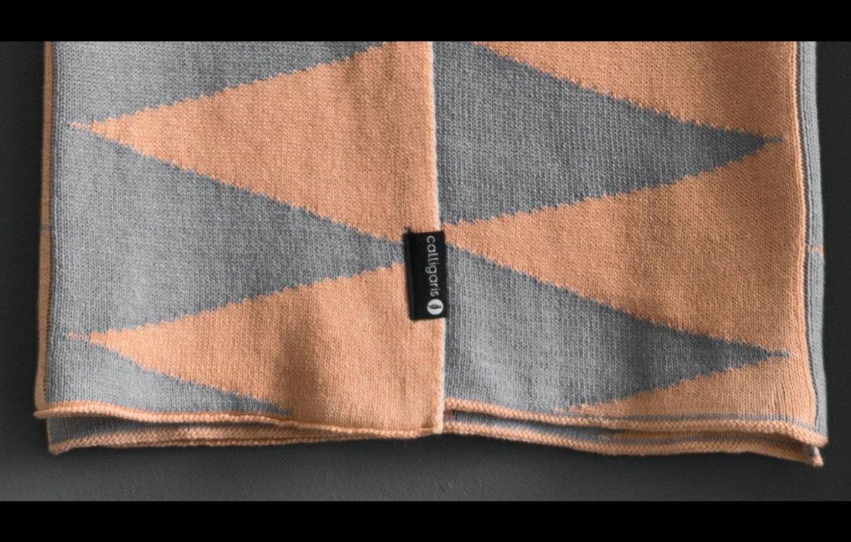 flag decke textilien kleinm bel accessoires who 39 s perfect. Black Bedroom Furniture Sets. Home Design Ideas