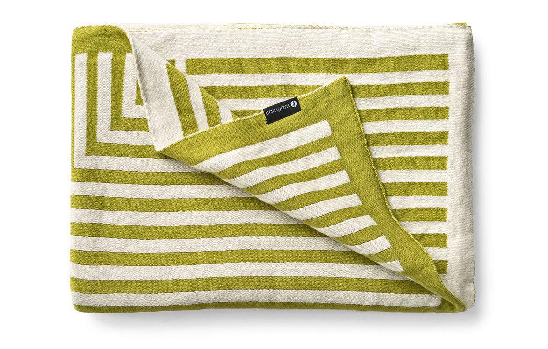 illusion decke textilien kleinm bel accessoires who 39 s perfect. Black Bedroom Furniture Sets. Home Design Ideas