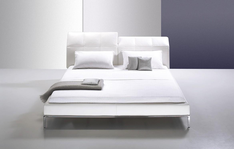 philadelphia betten betten schr nke who 39 s perfect. Black Bedroom Furniture Sets. Home Design Ideas