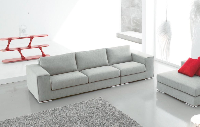 designer einzelsofa manhattan jetzt g nstig kaufen. Black Bedroom Furniture Sets. Home Design Ideas