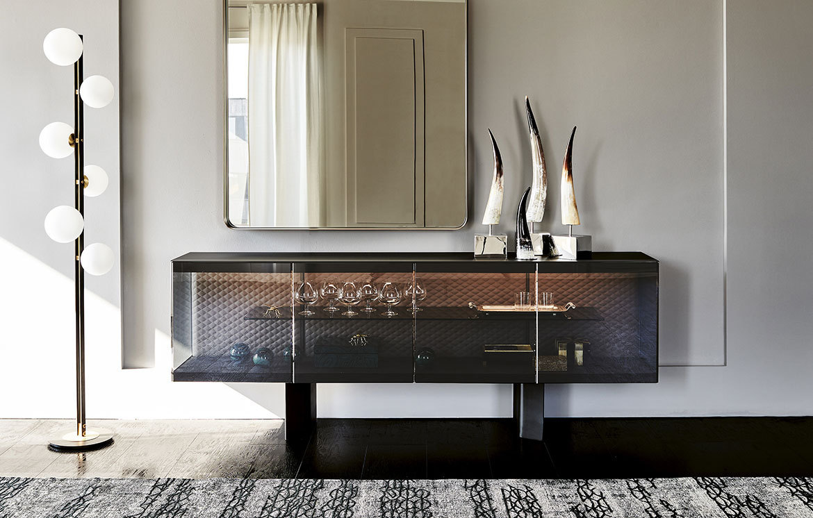 BOUTIQUE Sideboard