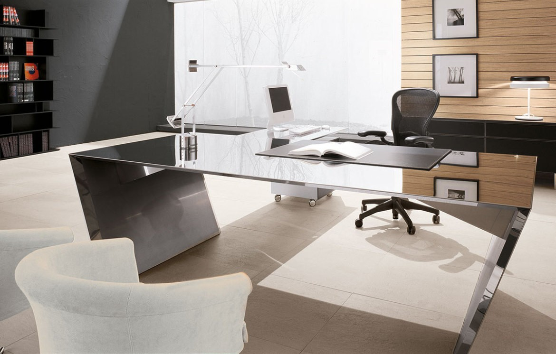vega b rotisch b rotische b rom bel who 39 s perfect. Black Bedroom Furniture Sets. Home Design Ideas