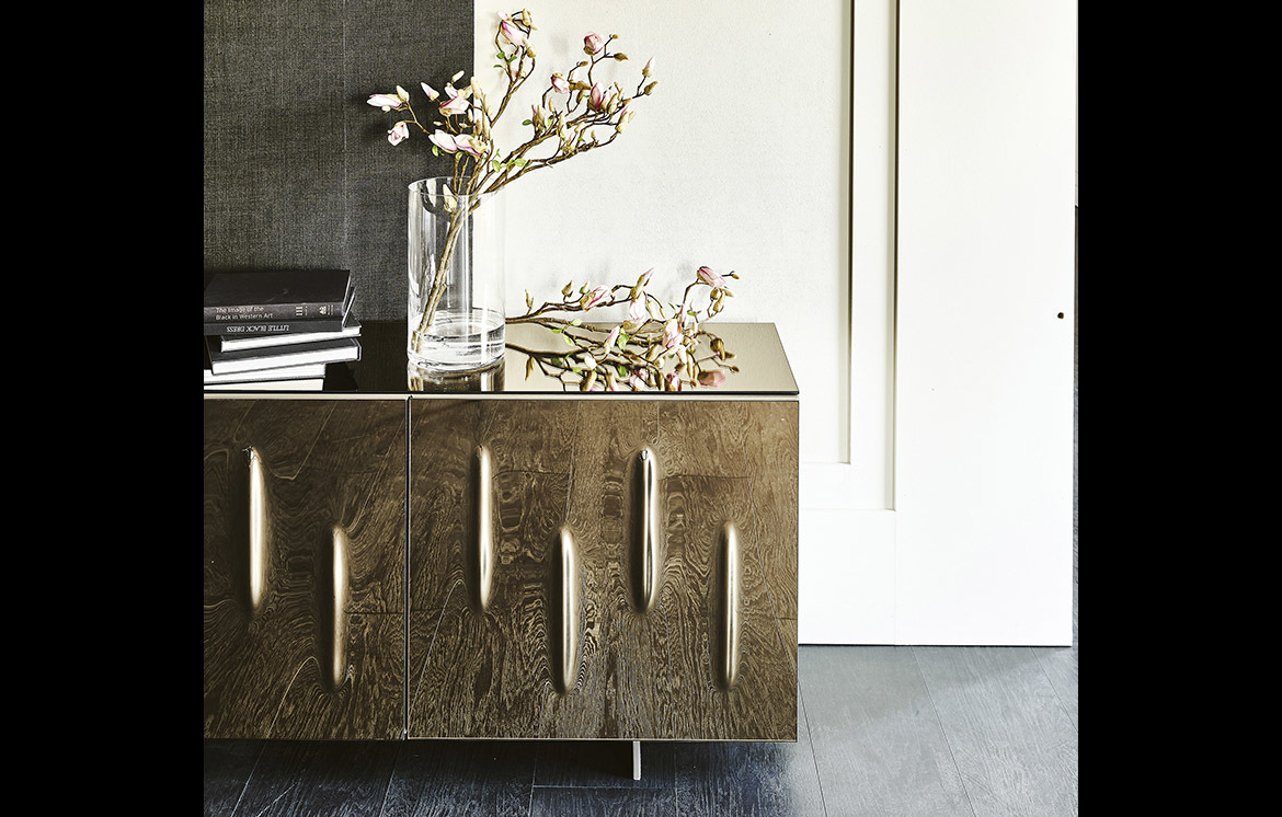 CARNABY Sideboard