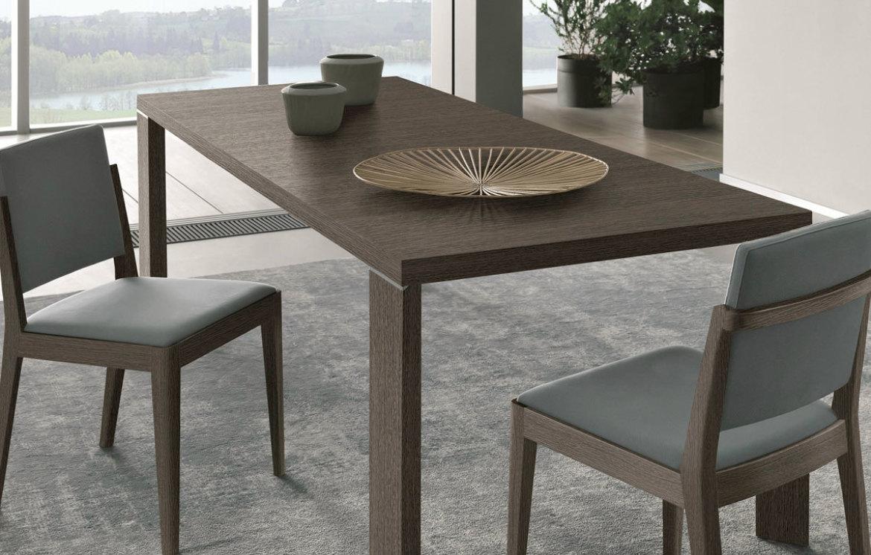 LONG ISLAND  Esstische  Tische & Stühle  Whos perfect