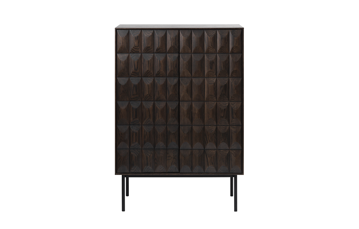 LATIUM Highboard