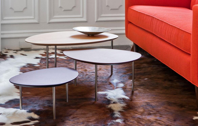 designer couchtische eclipse g nstig bei who 39 s perfect kaufen. Black Bedroom Furniture Sets. Home Design Ideas