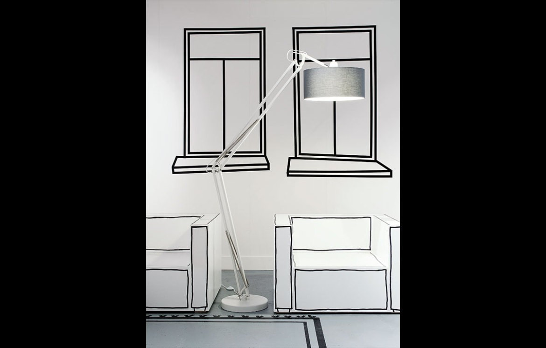 milano lampen kleinm bel accessoires who 39 s perfect. Black Bedroom Furniture Sets. Home Design Ideas