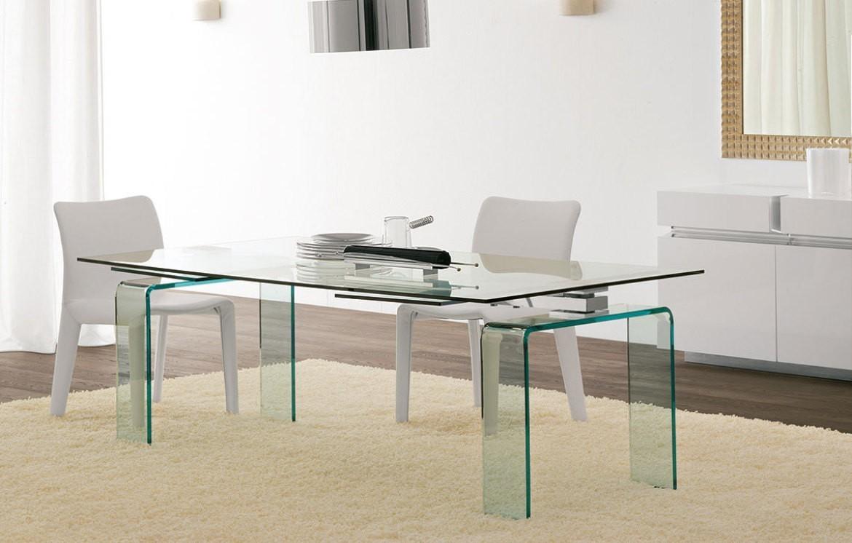 azimut esstische tische st hle who 39 s perfect. Black Bedroom Furniture Sets. Home Design Ideas