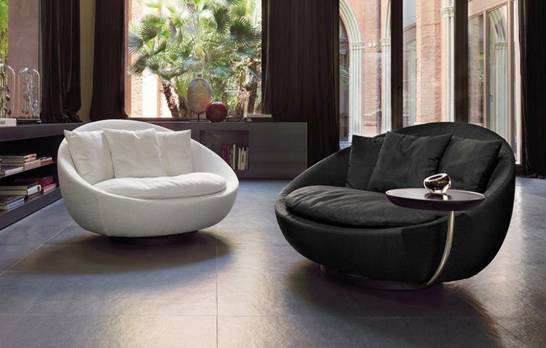 designer sessel jetzt g nstig kaufen. Black Bedroom Furniture Sets. Home Design Ideas