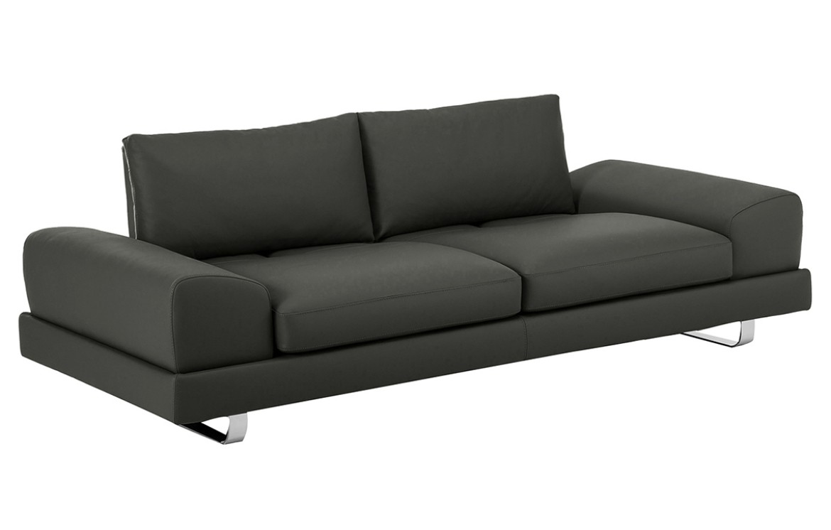 bloom einzelsofa sofas online outlet who 39 s perfect. Black Bedroom Furniture Sets. Home Design Ideas
