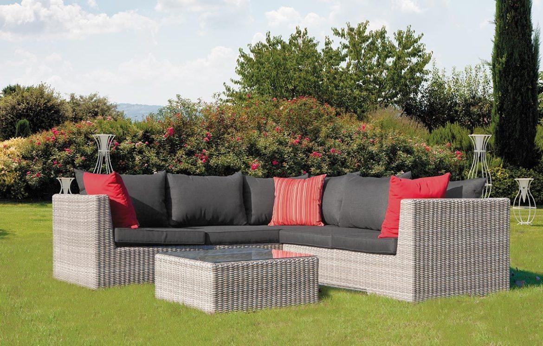 belfast set gartenm bel online outlet who 39 s perfect. Black Bedroom Furniture Sets. Home Design Ideas