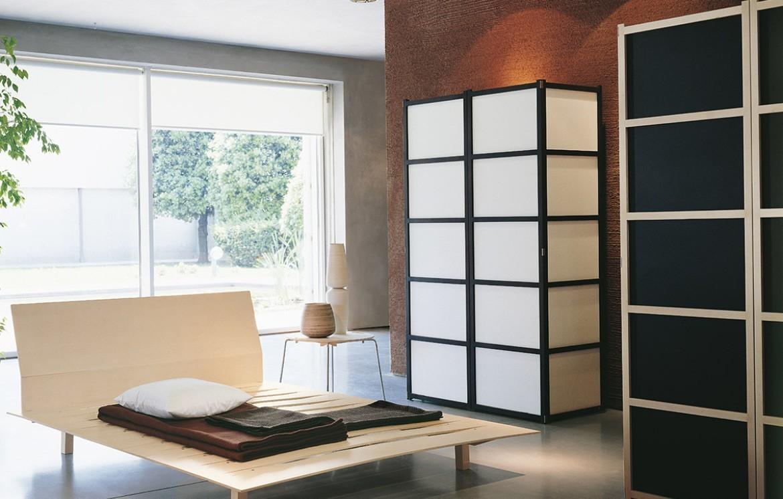 solaio kleiderschr nke betten schr nke who 39 s perfect. Black Bedroom Furniture Sets. Home Design Ideas