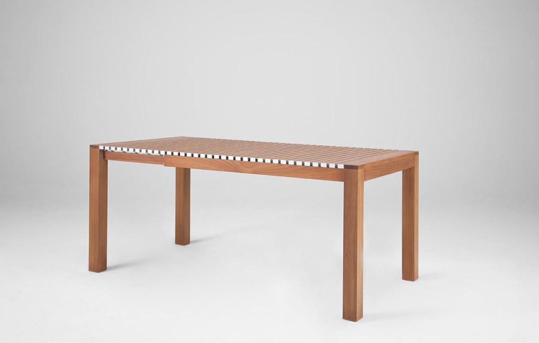 astor esstische tische st hle who 39 s perfect. Black Bedroom Furniture Sets. Home Design Ideas