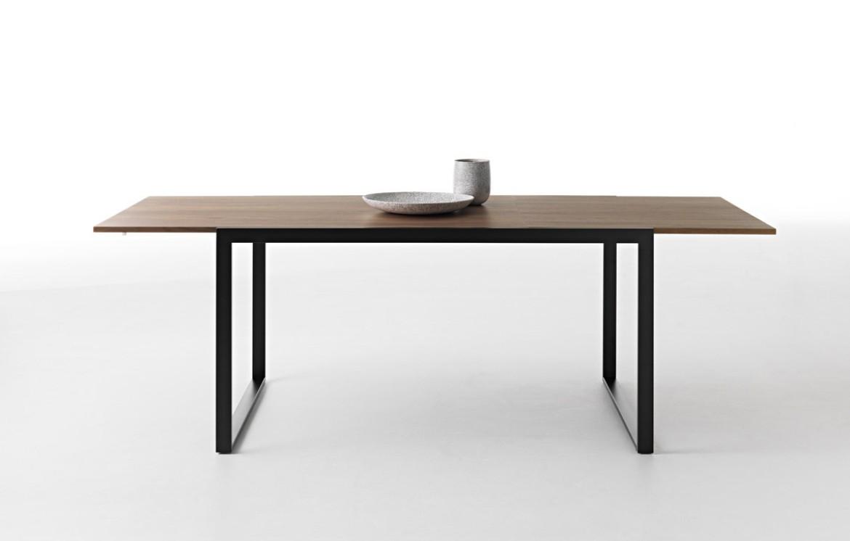 wow plus esstische tische st hle who 39 s perfect. Black Bedroom Furniture Sets. Home Design Ideas