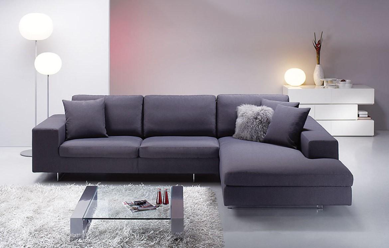 designer ecksofa led jetzt g nstig bei who 39 s perfect kaufen. Black Bedroom Furniture Sets. Home Design Ideas