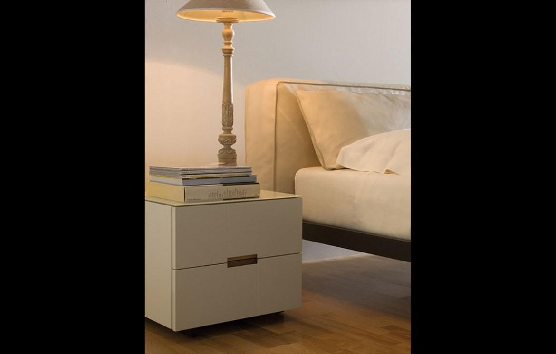 palea sonderedition sideboards sideboards wohnw nde. Black Bedroom Furniture Sets. Home Design Ideas