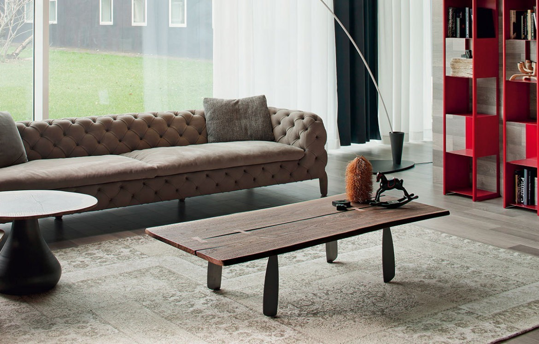panama couchtische kleinm bel accessoires who 39 s perfect. Black Bedroom Furniture Sets. Home Design Ideas