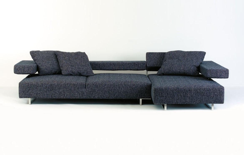 loft ecksofas polsterm bel who 39 s perfect. Black Bedroom Furniture Sets. Home Design Ideas