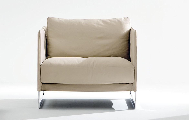 livingston sessel liegen polsterm bel who 39 s perfect. Black Bedroom Furniture Sets. Home Design Ideas