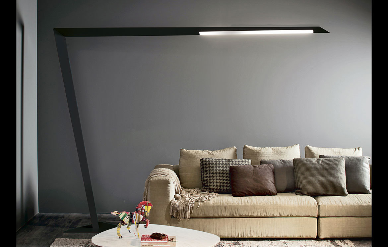 zed lampen kleinm bel accessoires who 39 s perfect. Black Bedroom Furniture Sets. Home Design Ideas
