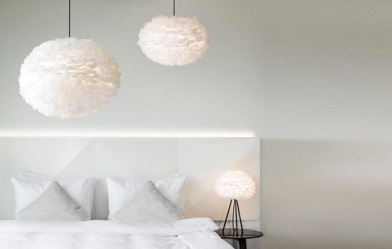 EOS XL  Lampen  Kleinmöbel & Accessoires  Whos perfect