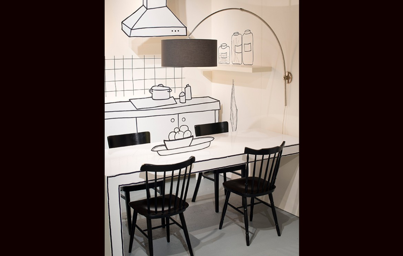 bolivia lampen kleinm bel accessoires who 39 s perfect. Black Bedroom Furniture Sets. Home Design Ideas