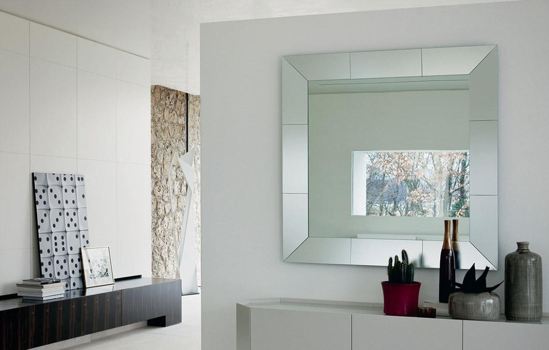 Regal spiegel kleinm bel accessoires who 39 s perfect for Spiegel 160x80