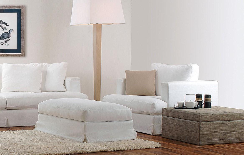 karma sessel sessel liegen polsterm bel who 39 s perfect. Black Bedroom Furniture Sets. Home Design Ideas