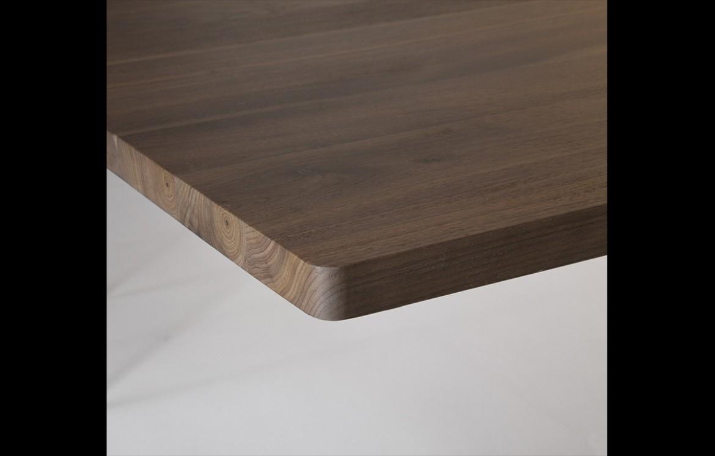 perfekt esstisch nero linea natura m bel bei xxxlutz. Black Bedroom Furniture Sets. Home Design Ideas