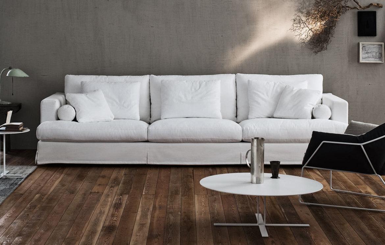 Designer Einzelsofa Karma G Nstig Bei Who 39 S Perfect Kaufen