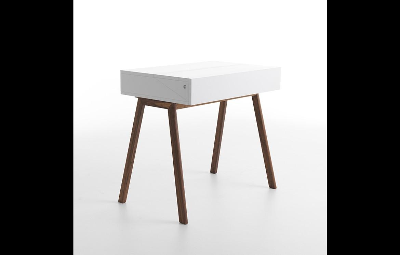 bureau b rotische b rom bel who 39 s perfect. Black Bedroom Furniture Sets. Home Design Ideas