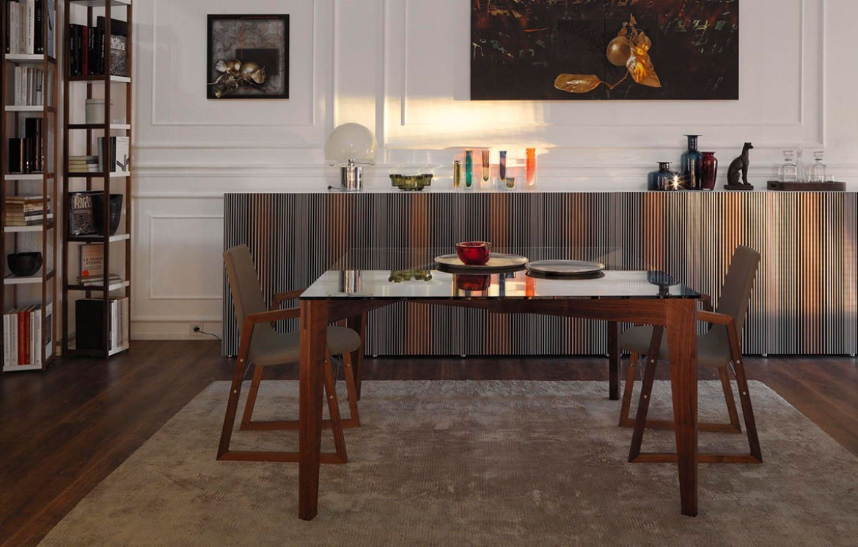 autoreggente esstische tische st hle who 39 s perfect. Black Bedroom Furniture Sets. Home Design Ideas