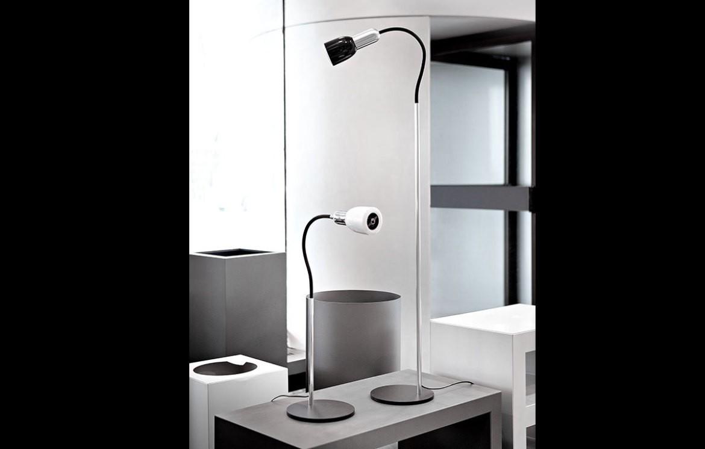 who 39 s perfect italienische designerm bel zu g nstigen preisen leuchten online outlet. Black Bedroom Furniture Sets. Home Design Ideas