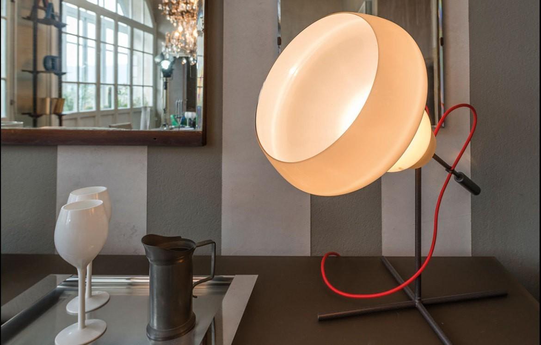 blob lampen kleinm bel accessoires who 39 s perfect. Black Bedroom Furniture Sets. Home Design Ideas
