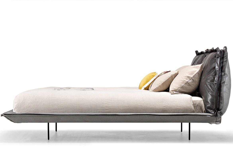 autoreverse dream betten betten schr nke who s startseite design bilder. Black Bedroom Furniture Sets. Home Design Ideas