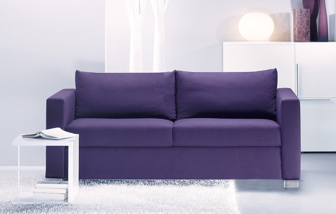SIESTA Bettsofa