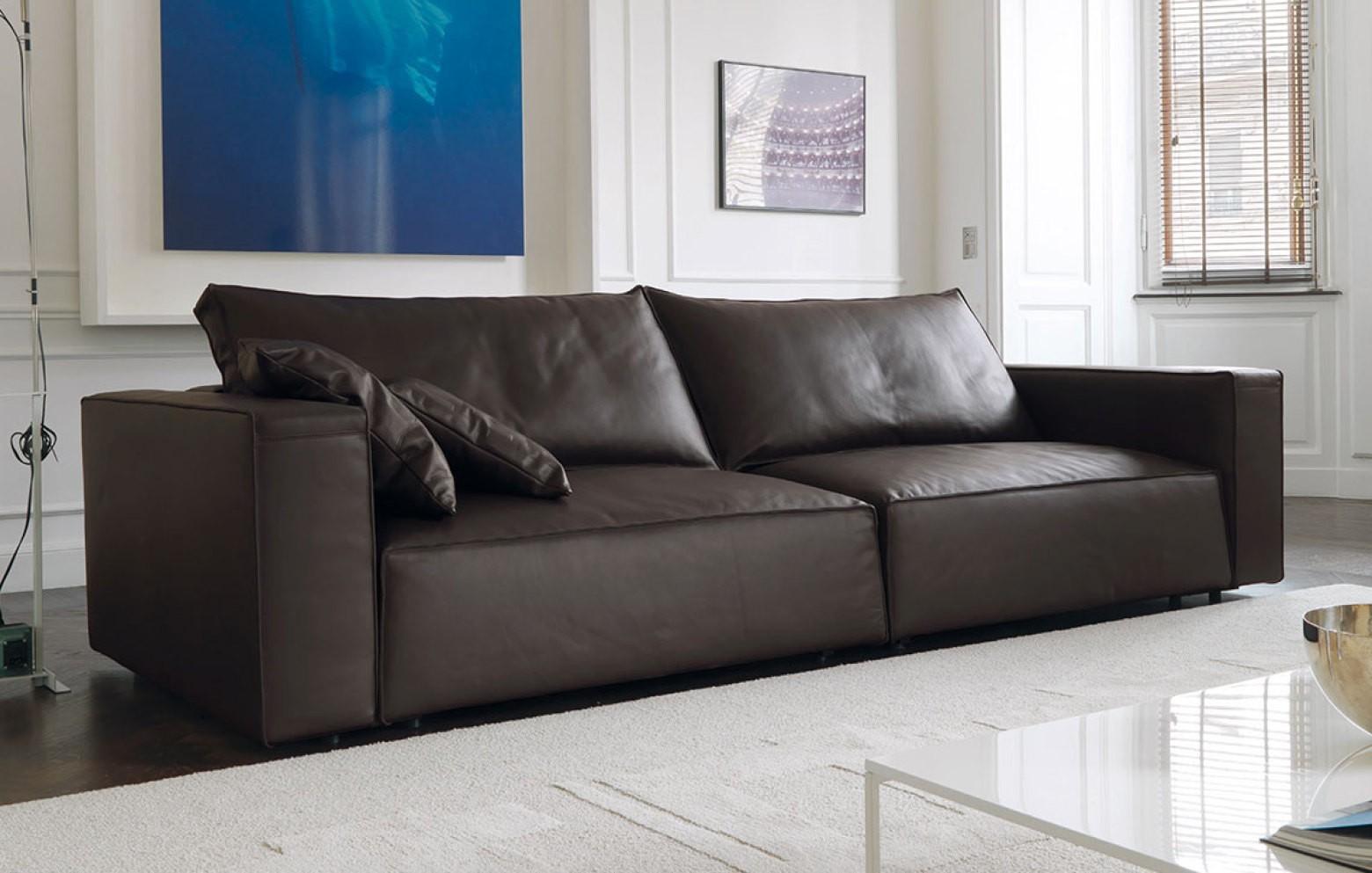 zenit einzelsofas polsterm bel who 39 s perfect. Black Bedroom Furniture Sets. Home Design Ideas