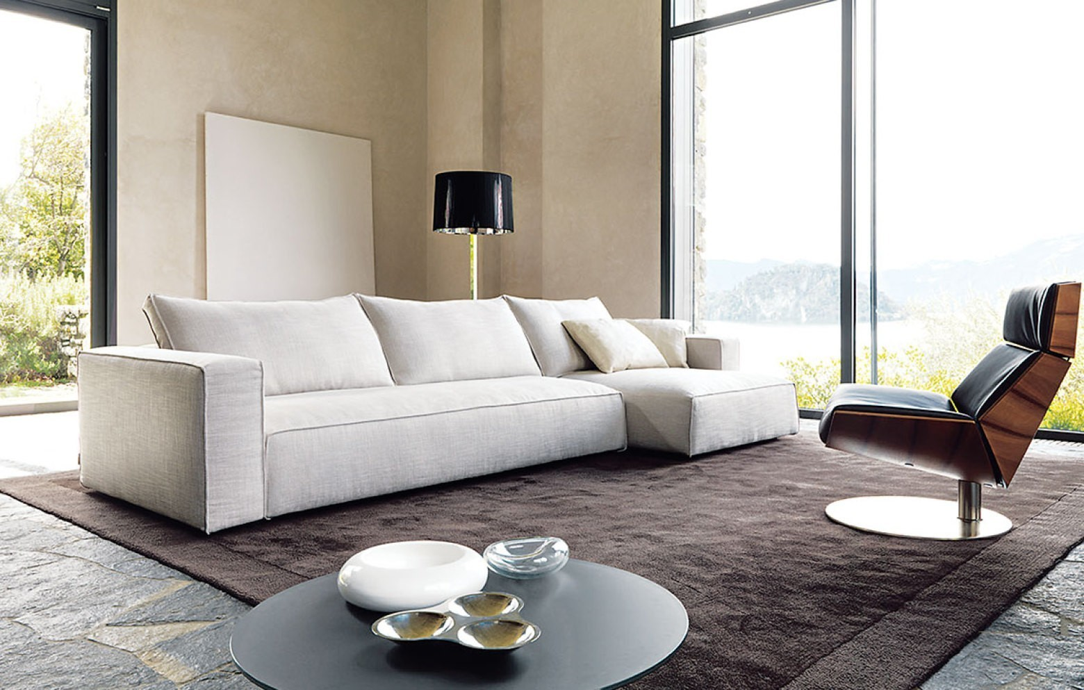 ZENIT | Sofas | ONLINE OUTLET | Who\'s perfect.