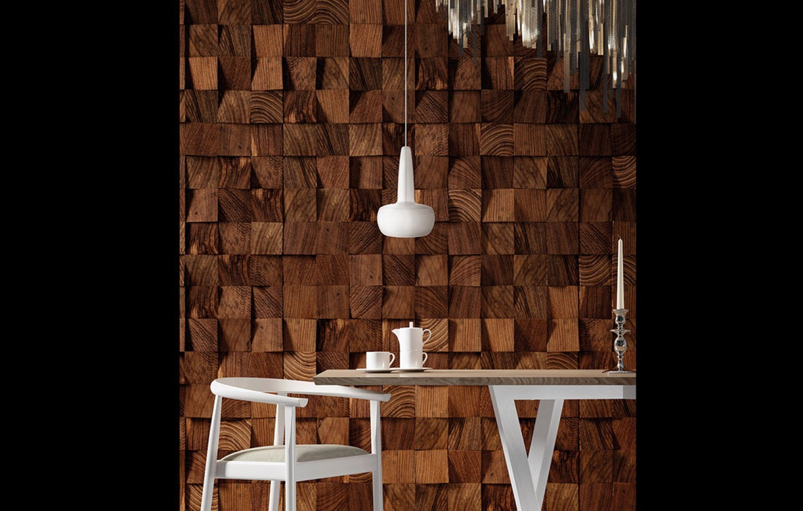 clava lampen kleinm bel accessoires who 39 s perfect. Black Bedroom Furniture Sets. Home Design Ideas