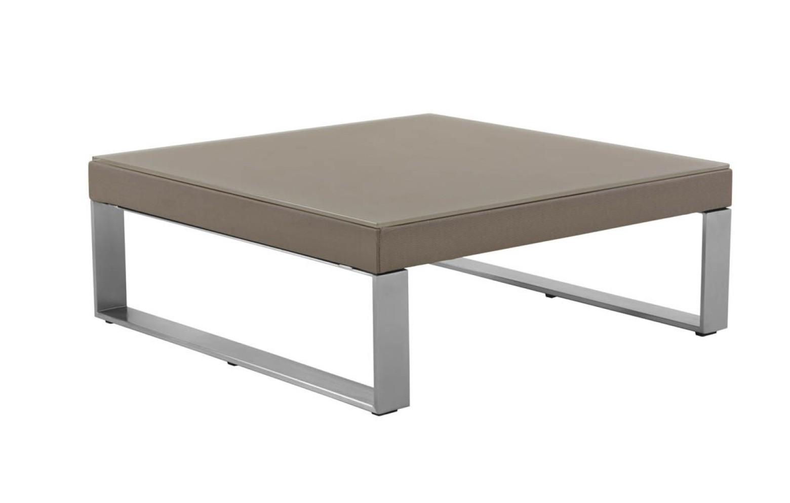 komfy beistelltisch gartentische outdoor who 39 s perfect. Black Bedroom Furniture Sets. Home Design Ideas