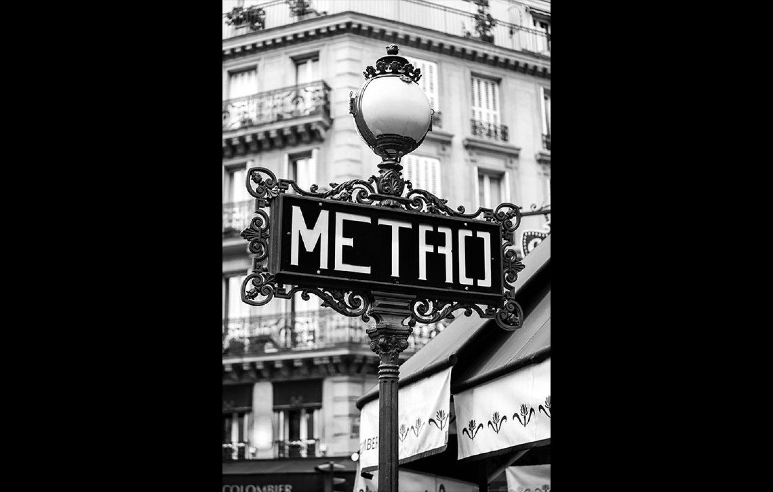 Metro entrance paris bilder kleinm bel accessoires for Whos perfect berlin