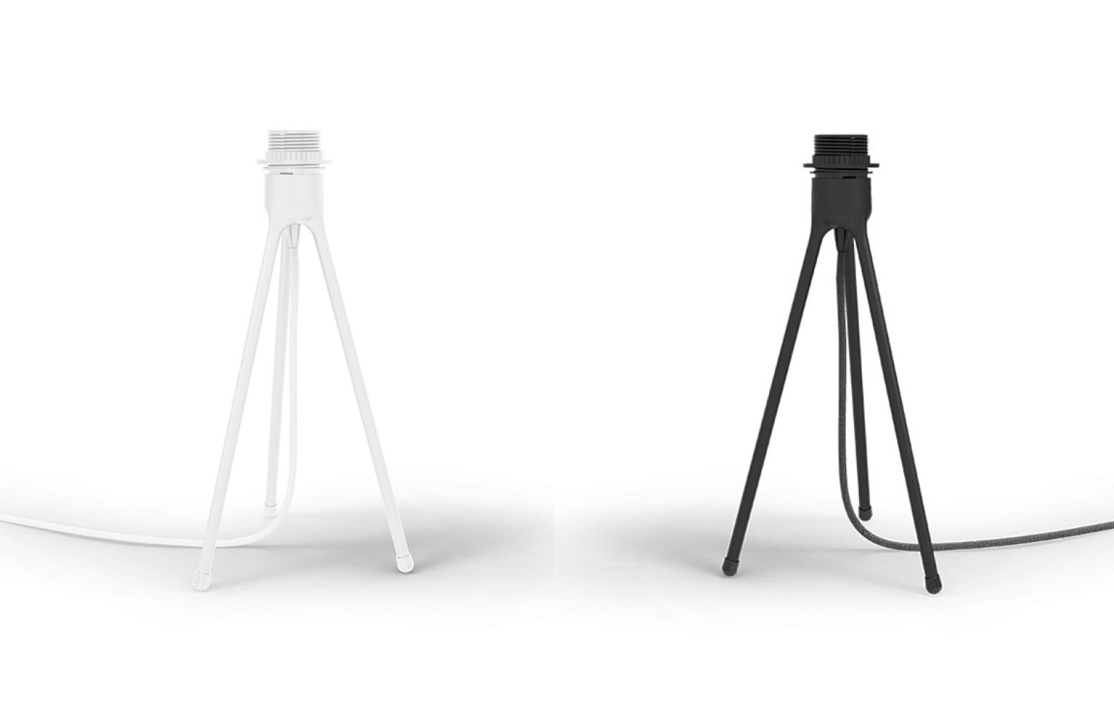 tripod graph bing images. Black Bedroom Furniture Sets. Home Design Ideas
