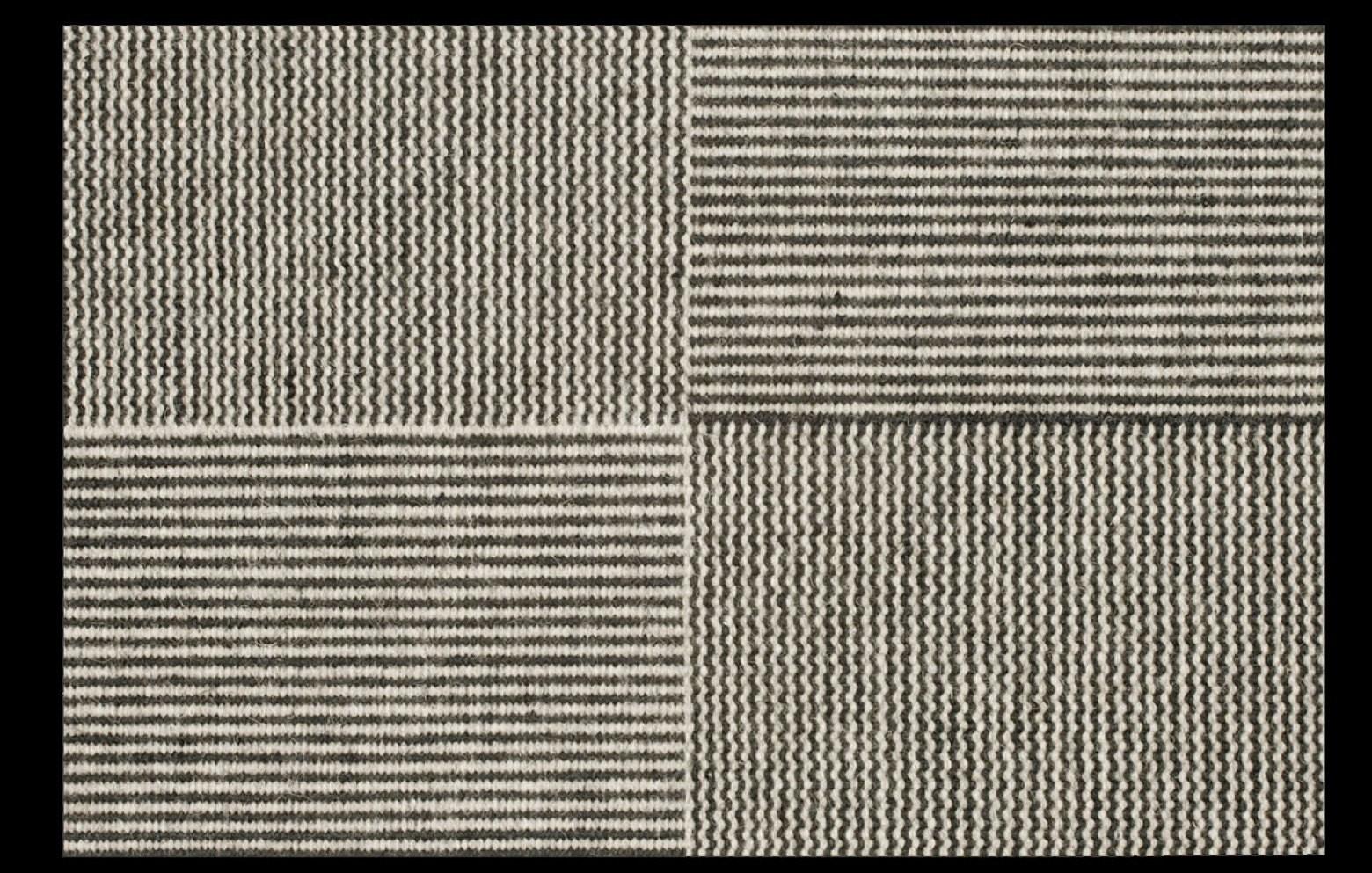 KENT  Teppiche  Kleinmöbel & Accessoires  Whos perfect