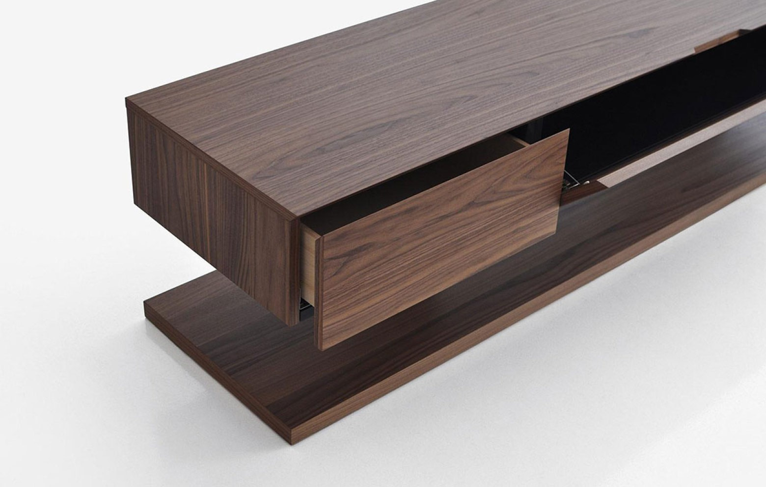 standard tv m bel sideboards wohnw nde who 39 s perfect. Black Bedroom Furniture Sets. Home Design Ideas