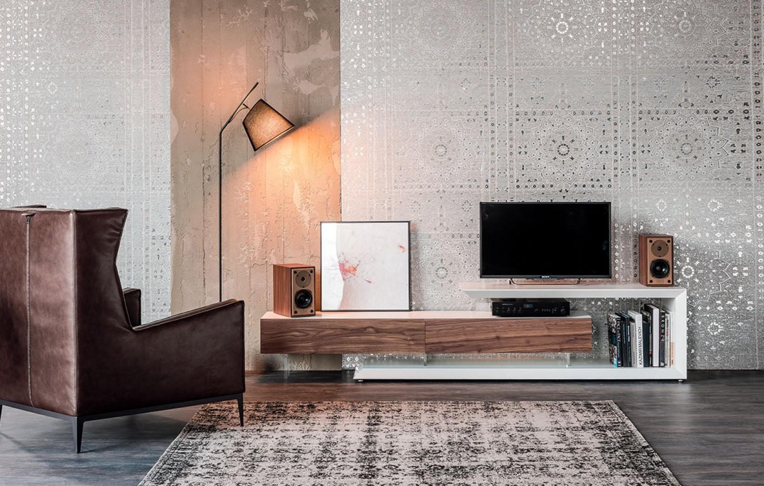 wohnschrnke modern amazing gerumiges modern wohnzimmer fotos wohnzimmer mobel www gunstiger. Black Bedroom Furniture Sets. Home Design Ideas